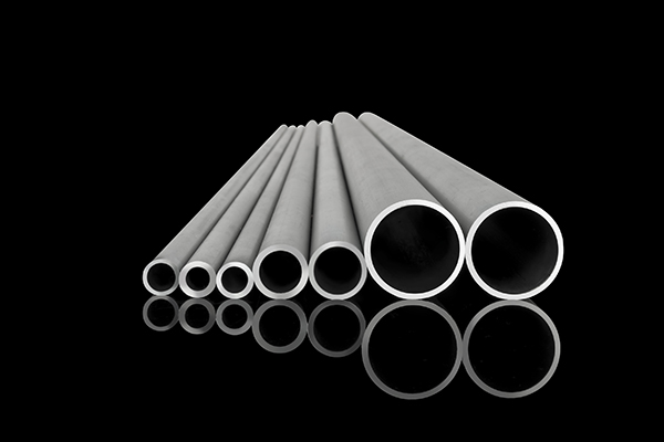 What is Seamless Steel Pipe?