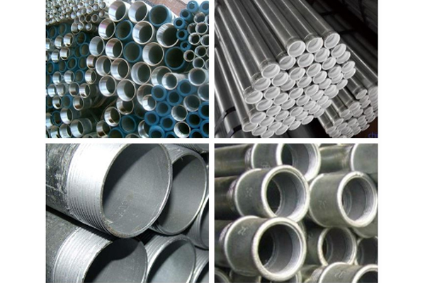 Different Seamless Steel Tube Sizes to Apply Different Industries