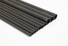 DIN Black Phosphated Hydraulic Tube In High Precision