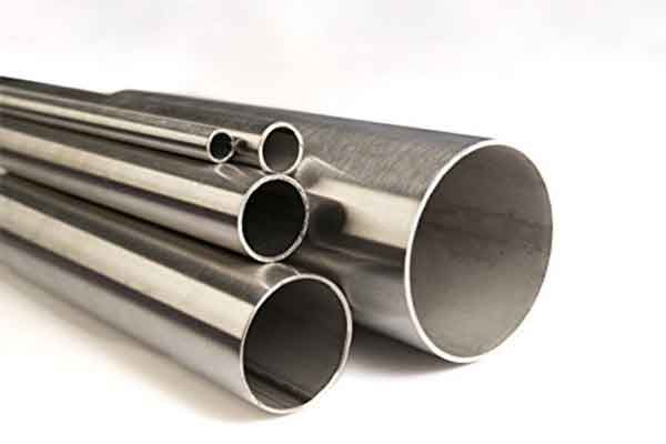 Carbon Steel Pipes Are Widely Used in Industries Due to Its Multifarious Specifications